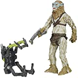 Star Wars: The Force Awakens 3.75 inch Hassk Thug