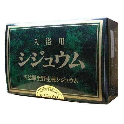 入浴用シジュウム  30包×6箱セット B00C0OJJ10