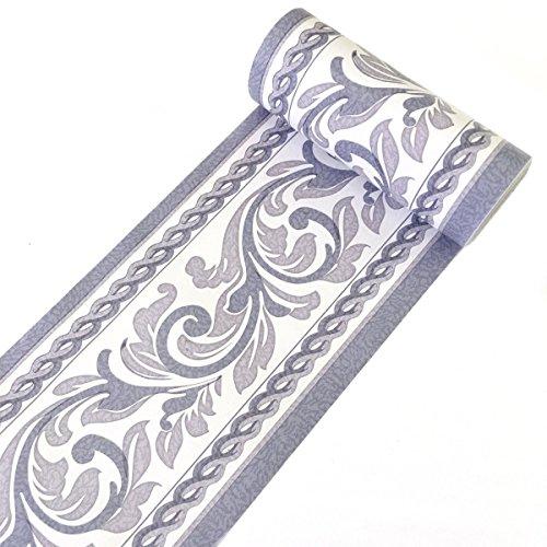Yifely Moistureproof PVC Wallpaper