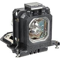 Sanyo Projector Lamp **Original**, 610-344-5120 (**Original** Sanyo Projector PLV-Z700, PLV-Z3000, PLV-Z2000)