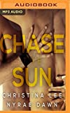 Chase the Sun (Free Fall)