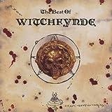 Best of Witchfynde