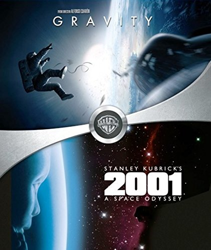 2001 a space odyssey download in tamil
