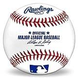 1988 Topps #295 Bert Blyleven Baseball