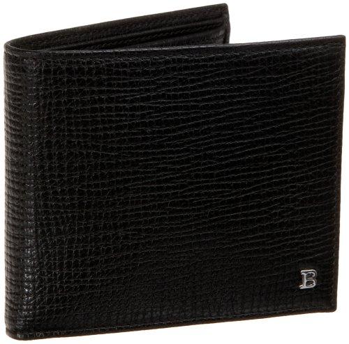 bally-galant-walletblackone-size