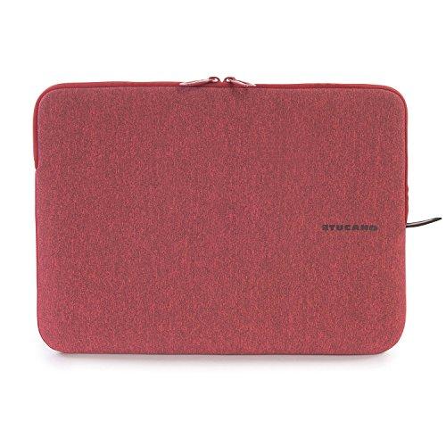 Tucano Melange Laptop Sleeve 15.6