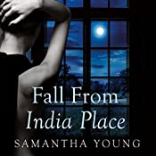 Fall from India Place | Samantha Young