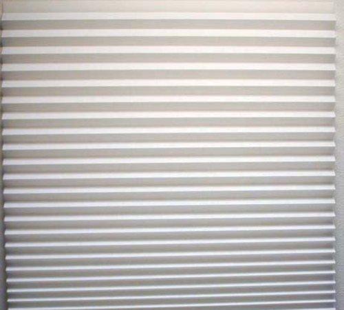 Amazon Redi Shade Original 36 Inch Light Filtering Temporary Window White 3012207 Home Improvement