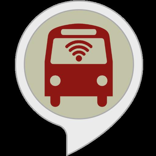 Edinburgh Bus Tracker Amazon Co Uk Alexa Skills