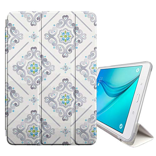 Compatible with Samsung Galaxy Tab A 7.0