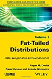 Fat-Tailed Distributions, Roger M. Cooke and Daan Nieboer, 1848217927