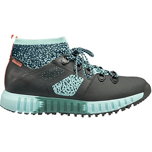 Ebony Blue Boots Vanir Glacier Hansen Women's High Multicoloured Ht Canter Helly Rise 980 W Hiking Legion zPaqpnOw