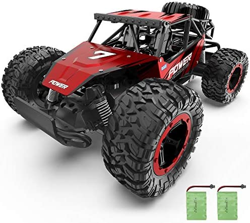 UTV Wireless Control Battery Off Road product image