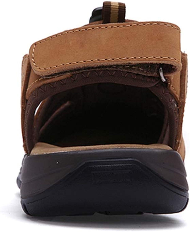 Ronald Turner Summer Sandals Mens Sneakers Men Slippers Flip Flops Casual Shoes Beach Outdoor Breathable Sandalias Men Shoes
