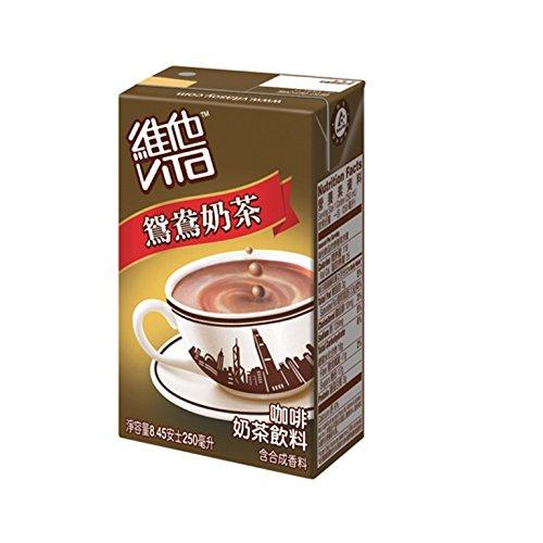 vitasoy-coffee-milk-tea-drink-845oz-pack-of-24
