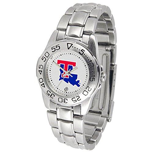 Tech Sport Bulldogs Louisiana Watch (Louisiana Tech Bulldogs NCAA