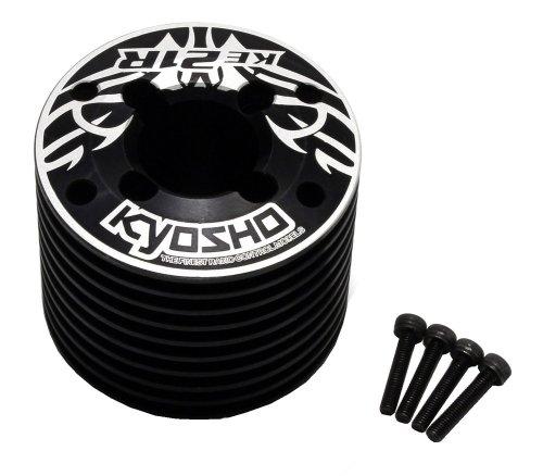 Kyosho KE21R Cylinder Head