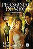 Personal Demons. Amor Infernal - 8516069281