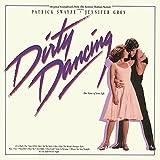 Dirty Dancing (Vinyl)