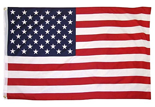 otlive-3x5-ft-home-garden-flags-printed-starts-and-stripes-american-flag-polyester-flag-indoor-outdo