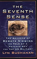 Lyn Buchanan | Subconscious Communication with Remote Viewing