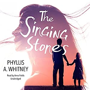 The Singing Stones Audiobook