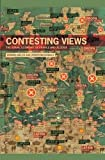 Contesting Views: The Visual Economy of France and Algeria (Contemporary French and Francophone Cultures)