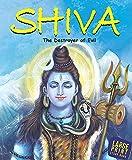 Large Print: Shiva