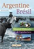 Image de Argentine Brésil, portarits d'agricultures, portraits d'agriculteurs