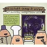 Keep It Unreal-10th Anniversary Edition