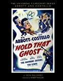 img - for Hold That Ghost: Including the Original Shooting Script book / textbook / text book