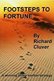 Footsteps to Fortune Pdf