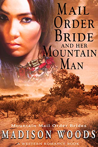 Pdf Spirituality Mail Order Bride and Her Mountain Man (Mountain Mail Order Brides) (A Western Romance Book)