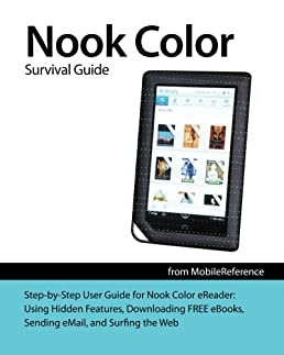 nook hd plus user guide 1 manuals and user guides site u2022 rh mountainwatch co Nook HD Plus Battery Replacement nook hd plus manual