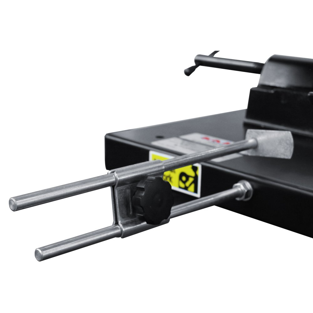 Metal-Cutting Benchtop Bandsaw Kaka Industrial BS-85 110V-60HZ-1PH Metal Cutting Band Saw