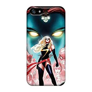 Iphone High Quality Tpu Cases/ Cases Covers For Samsung Galaxy S6 Black Friday