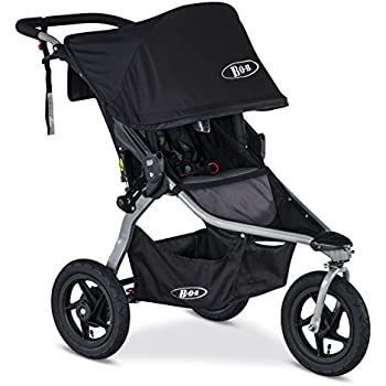 Amazon.com : Joovy Zoom 360 Swivel Wheel Jogging Stroller