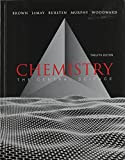 Chemistry, Brown and Brown, Theodore E., 0321788826