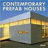 Contemporary Prefab Houses, , 3866540221