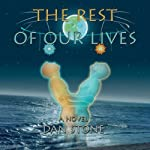 The Rest of Our Lives | Dan Stone