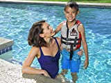 SwimWays Star Wars PFD Life Jacket - Child Size