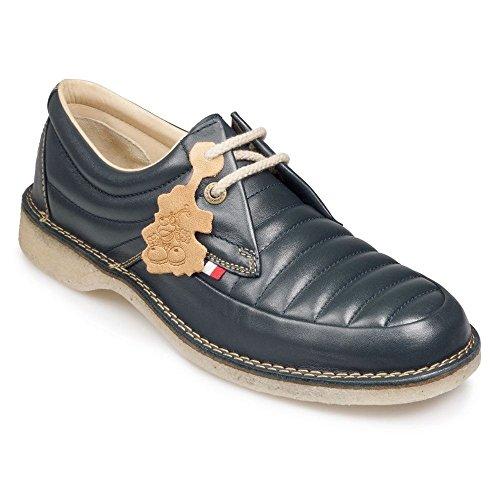 Up Shoes Men's Jagger Navy Lace Blue POD UK POD 11 d0XYwHqH