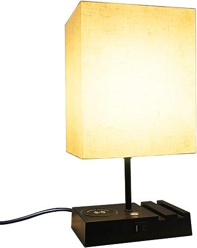 Banord Table Lamp