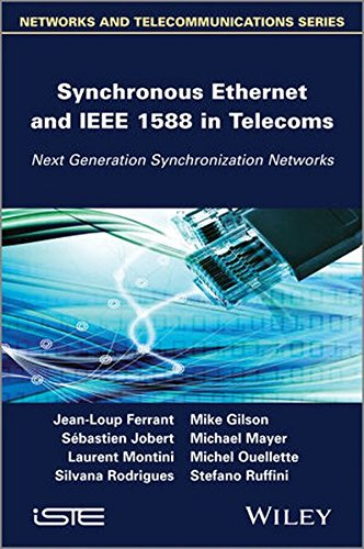synchronous-ethernet-and-ieee-1588-in-telecoms-next-generation-synchronization-networks