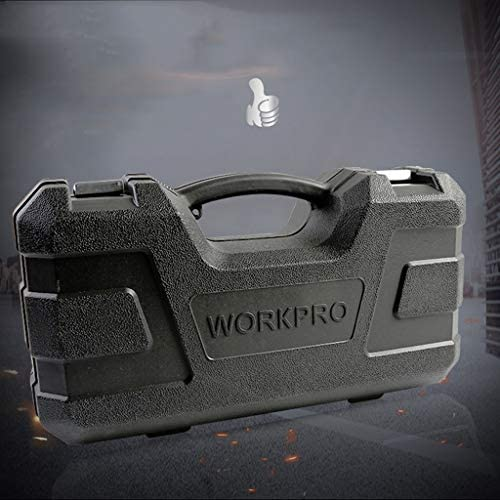 JSY プラスチックボックスハードウェアツールボックスストレージボックスポータブル多機能厚手の耐摩耗 ツールボックス