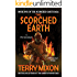 The Scorched Earth (Book One of The Scorched Earth Saga)