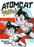 Atomcat (Astro Boy)