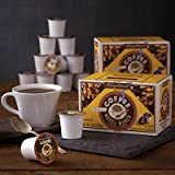 Moose Munch® Single-Serve Coffee Two-Pack - Gift Baskets & Fruit Baskets - Harry and David