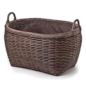 51RVze5vGoL._SS300_ Wicker Baskets & Rattan Baskets