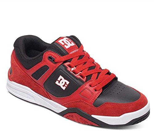 Dc Shoes Online Uae